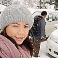 北海道/Niseko二世古 2011