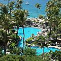 囍 Hawaii-Maui 2011