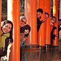 京都/平等院-宇治上神社-伏見稻荷大社 2012