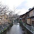 京都/祇園 2012