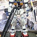 2007.07.29.Rx-178 Gundam MK-][ Ver2.0