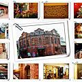 2010-08-14 台北 西門町 紅樓