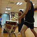 2010第三屆「夏日亞洲劇場」工作坊