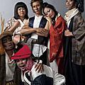 2012《猴賽雷》宣傳劇照搶先看