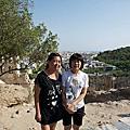雅典2011