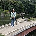 20104月日本行