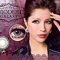 7modern-花漾甜心 14.5mm
