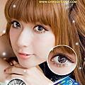 CHANGE-LOOK- 鑽石甜心 14.5mm