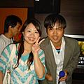 07/09/29ACT小聚會