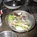 08/11/16水窪碳烤之夜