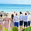 【婚佈】墾丁夏都沙灘酒店婚禮