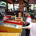 100年小琉球之旅