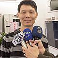 玉明電器行家電安裝大台北20年口碑老品牌