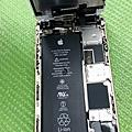 Apple維修圖庫