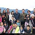 2011奧萬大ˋ清境之旅