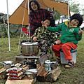 0301野營地