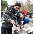 2014-02-28-鹿林山前峰