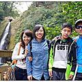 2016-02-27-爐主團-青年嶺步道