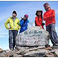 2016-07-22-雪山主峰