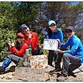 2017-08-12-西巒大山