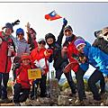 2017-11-18-南華山