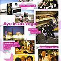 2008 ViVi<Taiwan> January