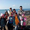 澎湖DAY2