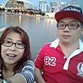 2015新加坡之旅