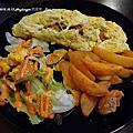 2012.10.13 Heyburger黑漢堡