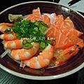 2013.05.05 玉丼