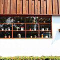 橘之鄉觀光工廠