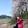 日本東北角館