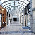 福岡麗池公寓飯店