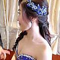 Bride-以鈞