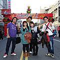 2012台灣燈會