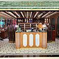台北信義區美食 心潮飯店 Sinchao Rice Shoppe 台菜料理