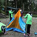 1051109~1051111 特別企劃-建蓁環境教育基金會-少年小樹森林體驗營