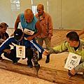 1051123 專業研習-妙趣橫森-復興區公所