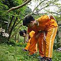 1060504 戶外教學-蟲林探險記(竹北國小)