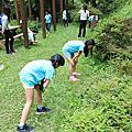 1060505 戶外教學-蟲林探險記(海山國小)