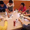 1060515 專業研習-新竹處同仁環境教育4小時(氣候變遷)