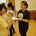 1060622~23 專業研習(AAEE體驗教育助理引導員訓練)