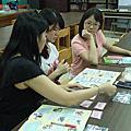 1060920-專業研習-到校研習(文欣國小)