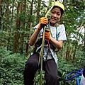 1060923-主題活動-森林攀樹趣