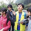 1070417-戶外教學-森林水故鄉、森林趴趴走(大華國小)