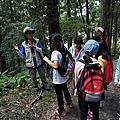 1070717-戶外教學-森林水故鄉(中興國小)