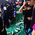 1070914~0921-戶外教學-森林水故鄉(龍山國小)