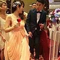 *Wedding#霓*