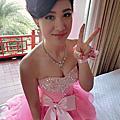 *Wedding#儷ㄦ*