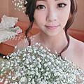 *Wedding#萱*